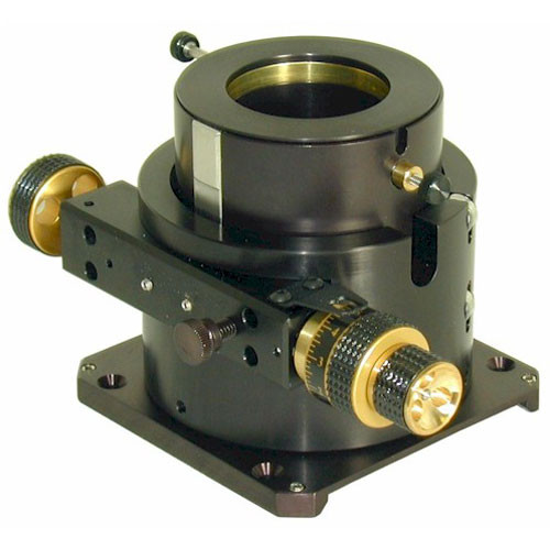 JMI Telescopes Next Generation Focuser for Newtonian 3""
