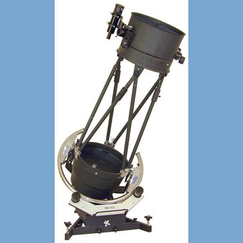 "JMI Telescopes NGT-12.5"" Reflector Telescope"