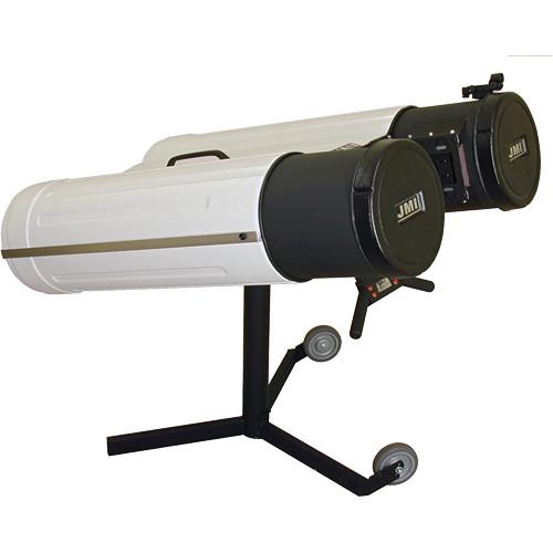 JMI Telescopes RB-10 Reverse Binocular Telescope