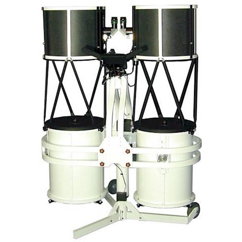 JMI Telescopes RB-14.5 Reverse Binocular Telescope