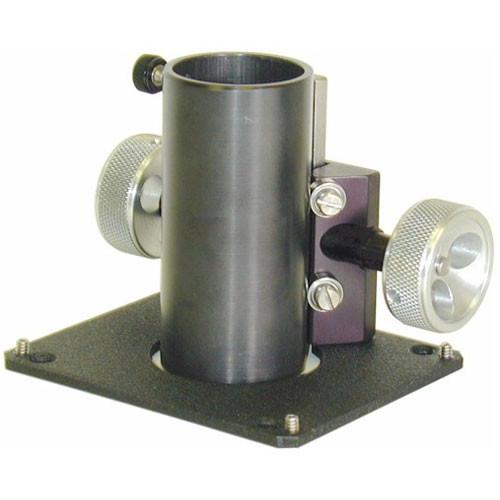 """JMI Telescopes RCF-Mini1 for Newtonian Telescope 1.25"""""""