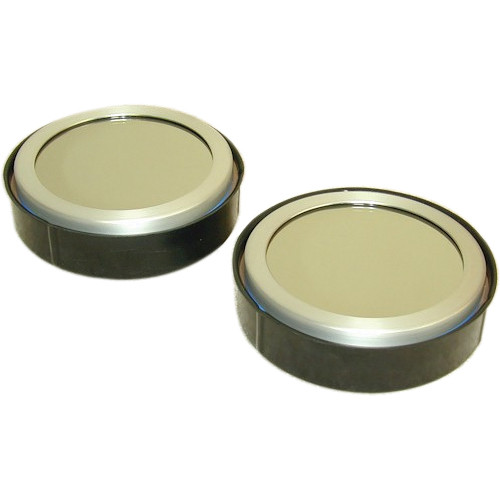 JMI Telescopes Solar Filter Inserts