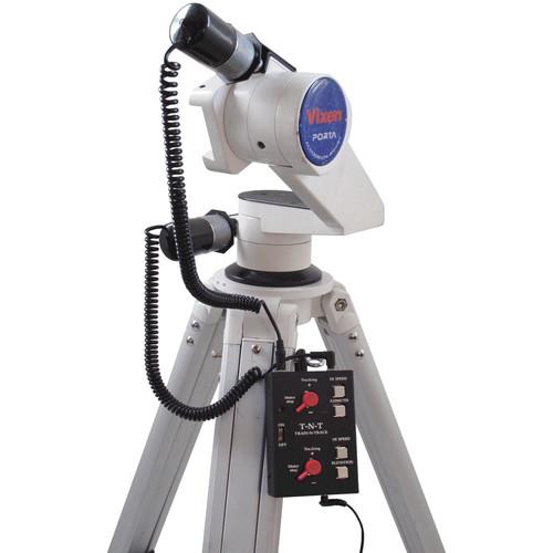 JMI Telescopes Train-n-Track (TNT) System for Vixen Porta Mount