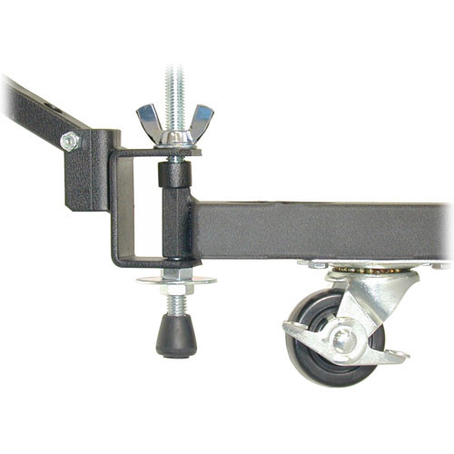 JMI Telescopes Tow Handle for Wheeley Bars