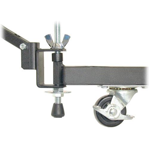JMI Telescopes Tow Handle for Wheeley Bars