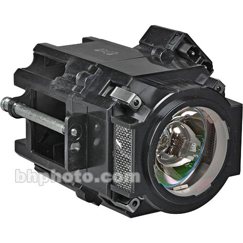 JVC UHP Lamp for the JVC DLA-SX21U Projector