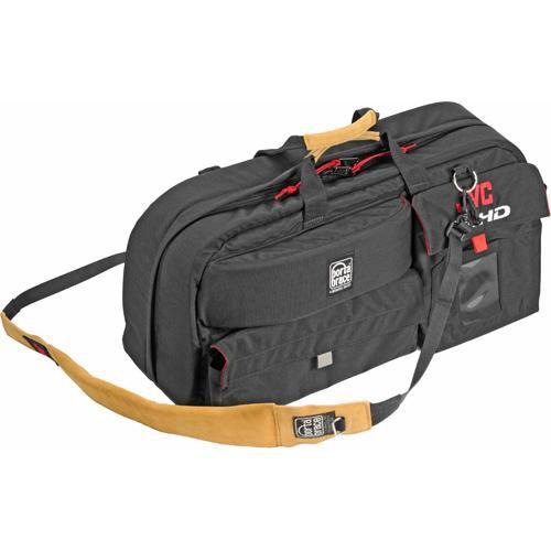 JVC CTC-700B/S Travel Camera Case