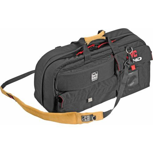 JVC CTC-700B/S Travel Camera Case
