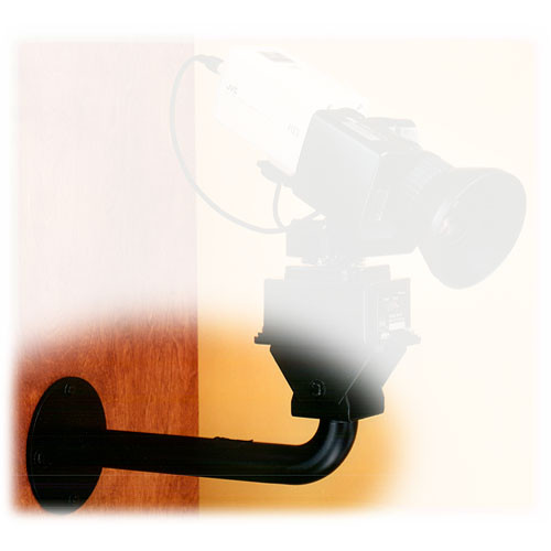 JVC Pan & Tilt Wall Mount