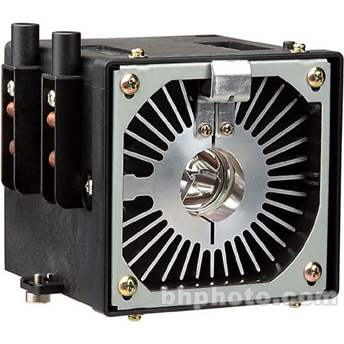 JVC G10LAMPSU Projector Replacement Lamp - for DLA-G10U Projector
