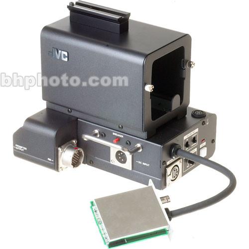 JVC KA-F5603U Studio Adapter