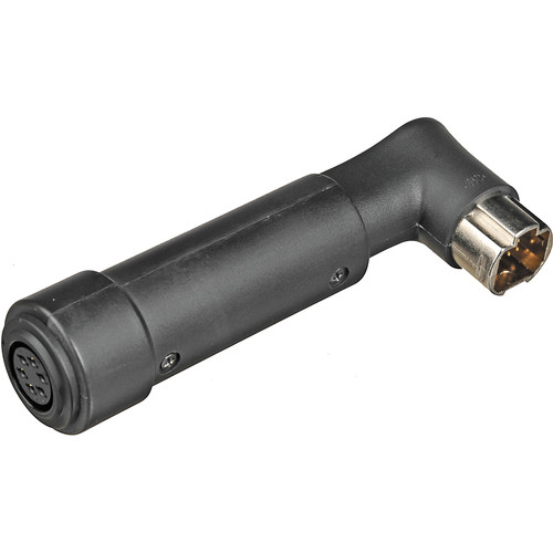 JVC KA-V400U 20-Pin to 6-Pin Adapter