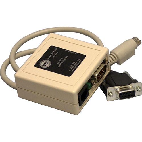 JVC Model-55CAM RCU Receiver