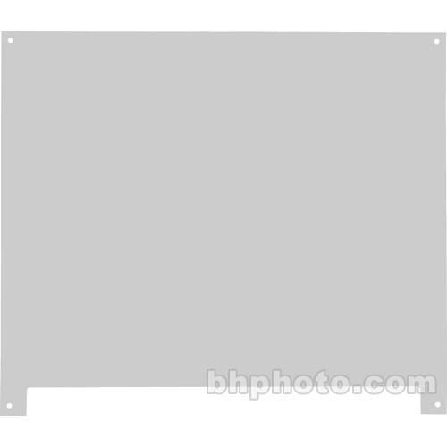 "JVC RK-PLEXLM17 Plexi Screen Protector for the LM-17GU 17"" Professional LCD"