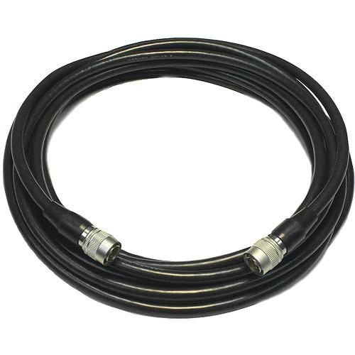 JVC VC-HP112U Camera Control Cable (20m)