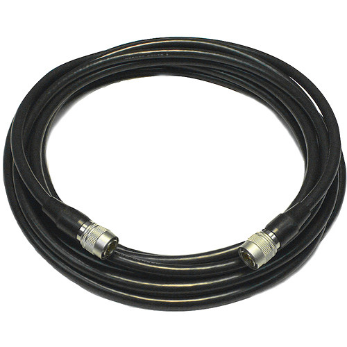 JVC VC-HP113U Camera Control Cable (50m)
