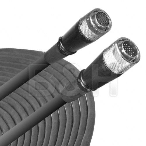 JVC VCP113U Camera Extension Cable