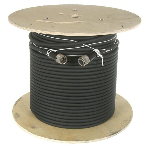 JVC VC-P114U Camera / Remote Cable for RM-HP250AU / 210U - 330'
