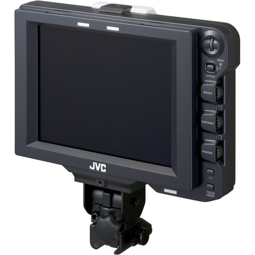 "JVC VF-HP790 8.4"" LCD Studio Viewfinder"