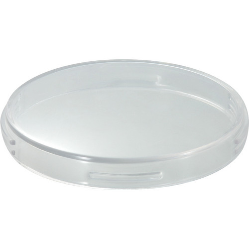 JVC Lens Protector for ADIXXION Action Camcorder
