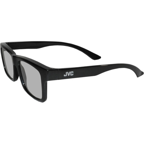 JVC Optional 3D Glasses for DLA-X90R, DLA-X70R and DLA-X30 D-ILA Front Projectors