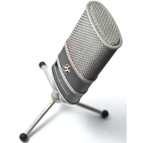 JZ Microphones Vintage 47 Double Diaphragm Microphone
