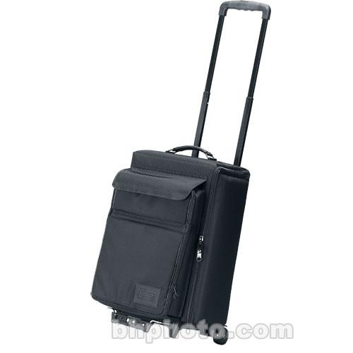JELCO JEL-1514 RP Padded Hard Side Travel Case