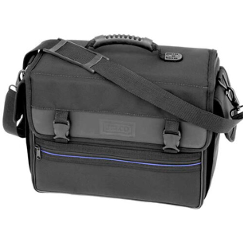JELCO JEL-513CB Padded Carry Bag for Projector or Printer