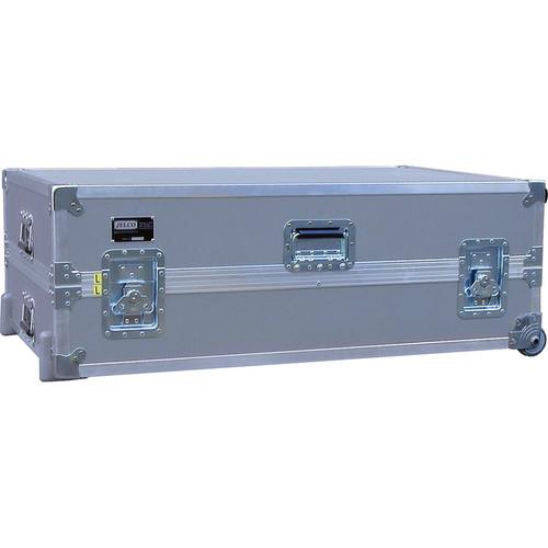 """JELCO ATA Shipping Case (44 x 26 x 16"""")"""