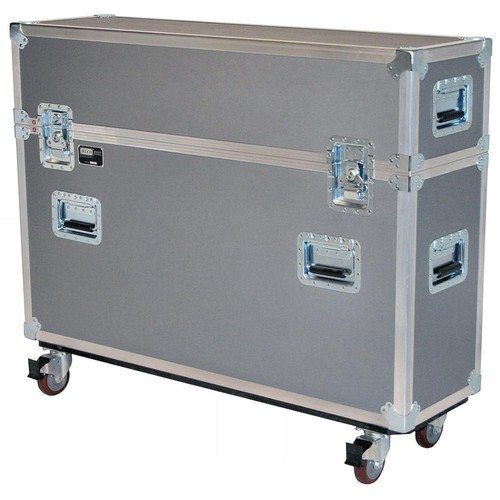 JELCO JEL- PDP42-T1 Monitor Case