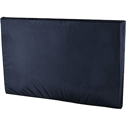 JELCO JPC52 Padded Cover