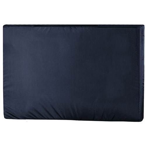 "JELCO JPC70 Padded Cover for 70"" Flat Screen Display"
