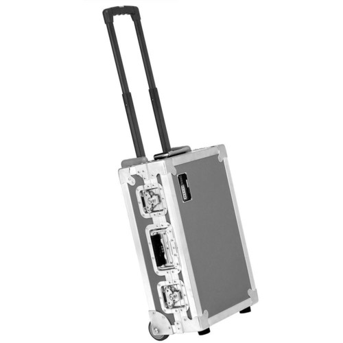 JELCO NSATA-C ATA-300 Projector Case C