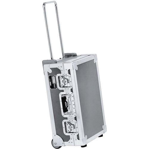JELCO NSATA-R ATA Projector Case R