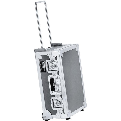 JELCO NSATA-U ATA Projector Case U