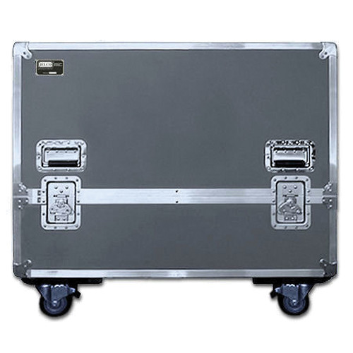 JELCO ATA Shipping Case for SMART Table 230i