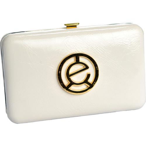 Jill-E Designs Clutch Case (Vanilla)