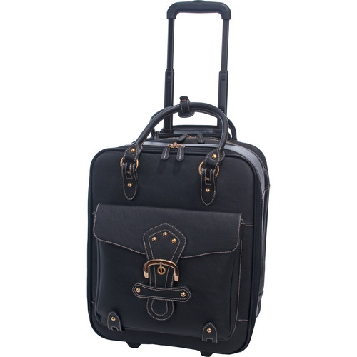 Jill-E Designs X-Large Rolling Case