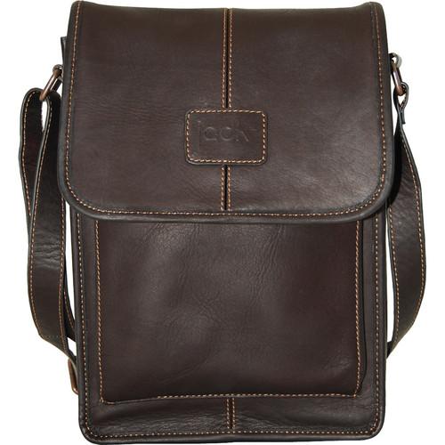 Jill-E Designs Jack Metro Tablet Bag