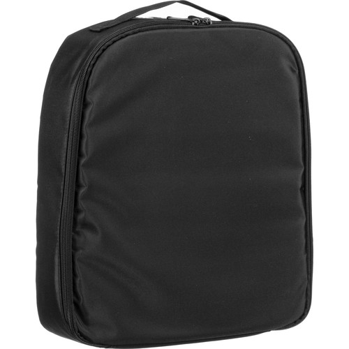 Jill-E Designs Jack Backpack Insert (Black)