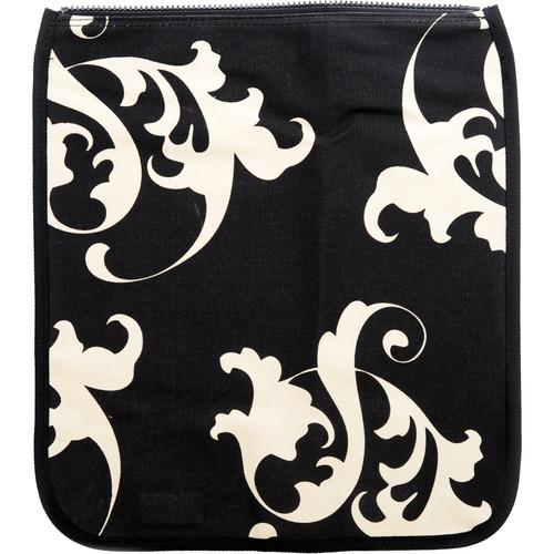 Jill-E Designs Carry-All Cover (Baroque)