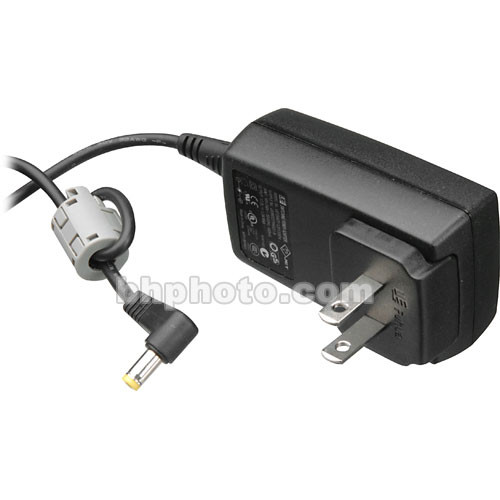 Jobo AC Power Adapter for Jobo GigaVu Extreme