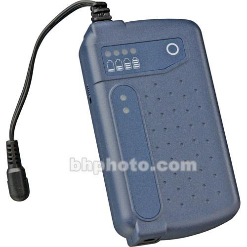 Jobo GXB001 Battery for Jobo Giga X