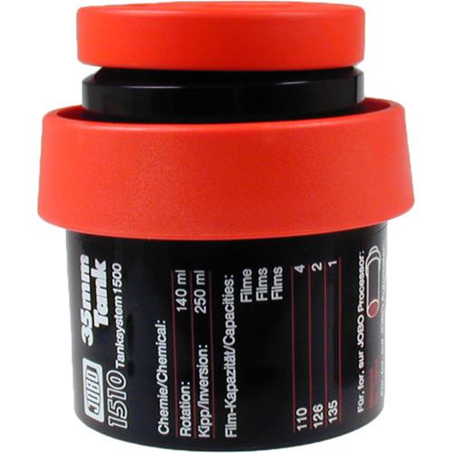 Jobo 35mm Film Developing Tank - 35mm ONLY