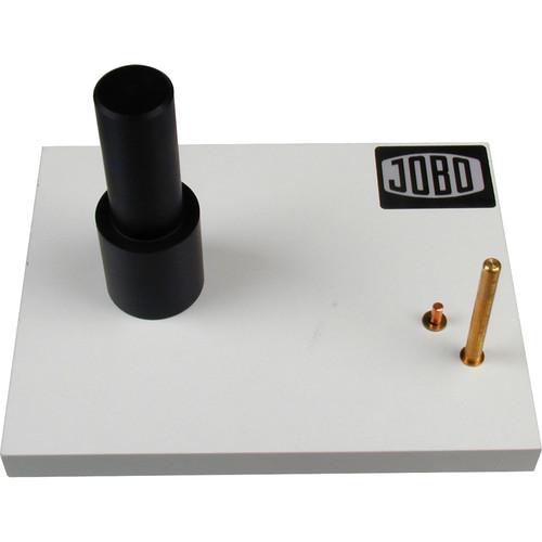"""Jobo 4x5"""" Film Loader Base for 2500 Series Tanks"""