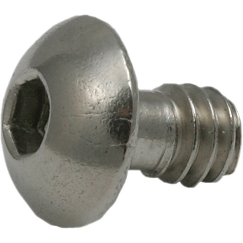 "Jobu Design 80024 1/4"" Lensplate Screw"