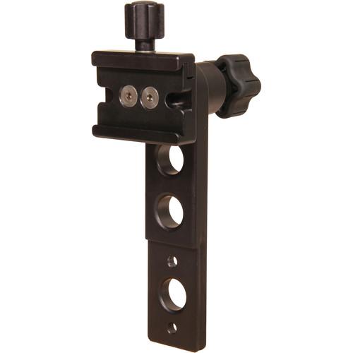 Jobu Design BWG Micro Gimbal/Ballhead Adapter