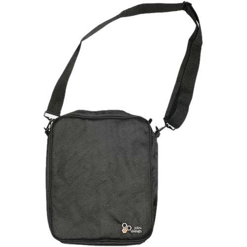 Jobu Design Gimbal Bag, Large for LW2, HD2 or Pro Size Gimbal Tripod Head