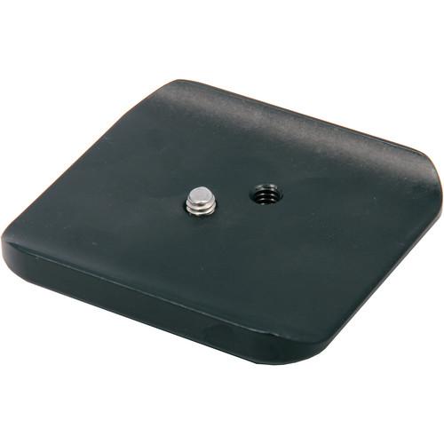 Jobu Design Bodyplate for Canon EOS-1Dx Digital Camera