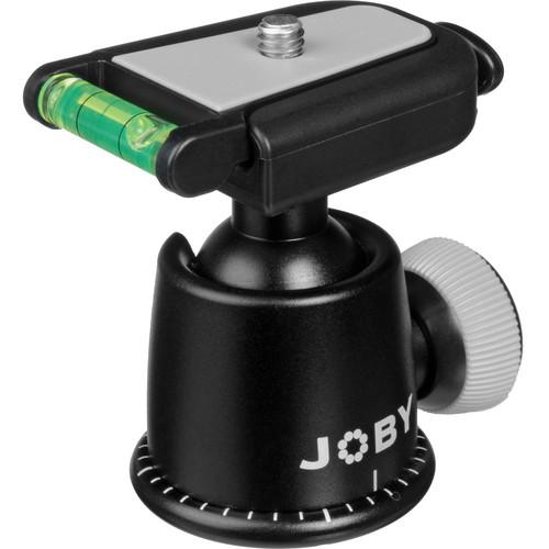 JOBY Ball Head for Gorillapod SLR-Zoom